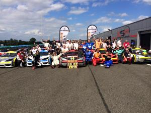 FUN_BOOST_16ème_FUN_BOOST_CUP_19_JUILLET_2015_GROUPE_PILOTES_APRES_COURSE